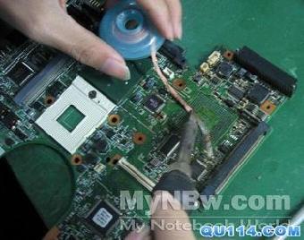 宁波空调电脑板维修(电路板更换方法)