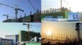 深圳報考建筑施工升降機司機證考試時間和考證流程