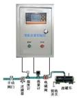 智慧热网,热电厂在线监测系统