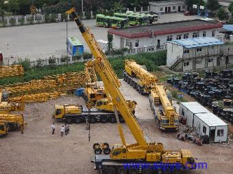 广西建筑机械有限公司,张家港浮山建设机械有限公司等众多知名厂家
