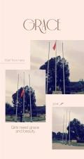 杭州旗桿批發會議旗桿道旗