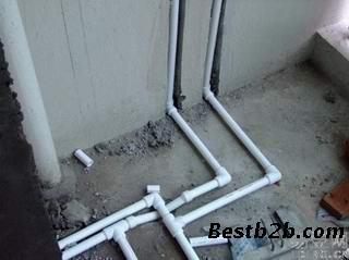城阳区维修水管漏水