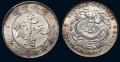 哪個朝代的古錢幣價值高?廣西桂林哪家公可以評估?