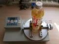 酒精包裝瓶蓋扭力測試儀NLY-20