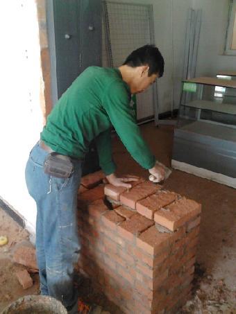 业务类型:盖楼房,高层建筑,民房,厂房,钢结构,彩钢房,混凝土工程