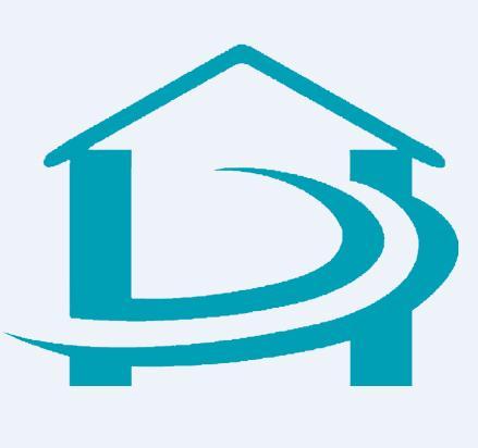 logo logo 标志 设计 矢量 矢量图 素材 图标 439_412