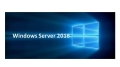 正版server 2016企业版多少钱