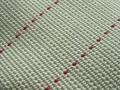 南通透水土工布規格型號優質編織土工布廠家
