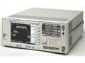 E4440A頻譜分析儀出租出售 德鑫源