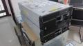 北京機房設備 二手服務器交換機回收