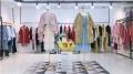布根香時尚春季女裝品牌折扣低價尾貨走份批發