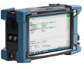 光時域反射儀EXFO FTBx-735C
