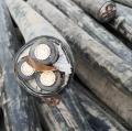 榆林電纜回收根據產品定價榆林電纜回收歡迎您