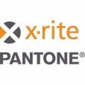高價回收X-Rite愛色麗eXact分光密度儀