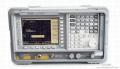 浦東回收惠普網絡分析儀,回收惠普信號發生器