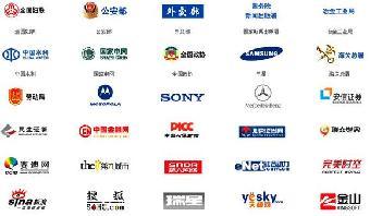 电信100兆专线接入价格-企业100M宽带接入价