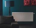 家用散熱器的壽命多久,延長