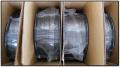 鋁硅合金焊絲ER4047、ER4043鋁合金焊絲