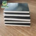 工程建筑板材多層木膠板三六尺黑色覆膜木模板