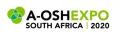 2020年南非勞保展會