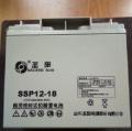 影响圣阳蓄电池12V150AH寿命的因素