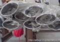 扁圆管厂家、热镀锌扁圆管价格