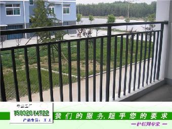 海南品牌锌钢铁艺海报儋州庭院镀锌三亚v品牌栅栏广告设计护栏图片