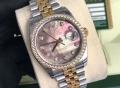 淮陽高價回收法穆蘭手表及時報價淮陽回收法穆蘭名表
