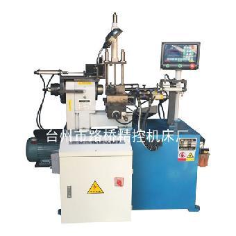 05mm    短料液压自动车床控制系统:plc+液压系统+气动系统    电源图片