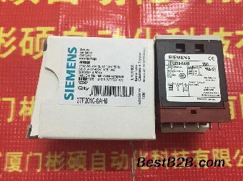 3TF2010-0AH0低压继电器
