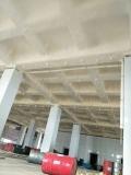 厂家直供新型节能聚氨酯保温材料