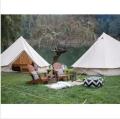 戶外露營帳篷