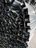 凹槽管現貨,凹槽管生產廠家