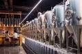 供應動力時代200l自釀啤酒設備