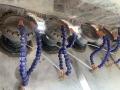 江蘇巖板45度切角機設備 專業的服務隊伍