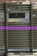 工作站HP C3750銷售