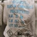 工业优质碳酸钡辛集碳酸钡原料批发