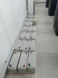 惠州機房蓄電池改造處理回收公司