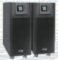 科士达YDC9320H机房UPS安装20KVA价格