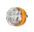 45W內場車間DOD9106 LED防爆泛光燈
