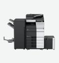 大連租用多功能打印機,支持無線打印全包服務