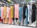 杭州品牌西子戀2020夏裝品牌女裝走份批發