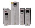 回收ABB變頻器回收英威騰變頻器回收西門子變頻器