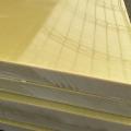 深圳板材CNC加工 環氧板加工 電木板加工