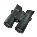 視得樂8033視得樂望遠鏡上海總代理觀鳥望遠鏡