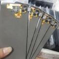 上海高價回收手機屏幕 求購