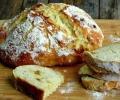 奧香帝面包分享經營之道讓您的面包蛋糕店更好收益