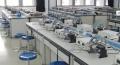 實驗室紫外分析儀檢測計量、現場檢測、CNAS