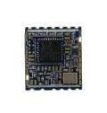 ZAPO S1 RTL8189ES SDIO接口