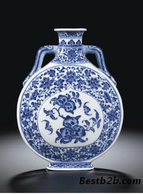 广州/关键字:清代官窑瓷器博物馆集私下交易